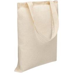 8c8dcd7556f9 Холщовая сумка Vertica 105, неокрашенная